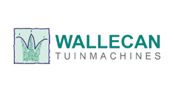 Wallecan logo